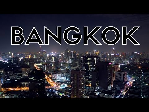 25 Things to ticket in Bangkok, Thailand Shuttle Data