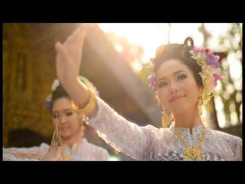 Thailand Culture & Heritage