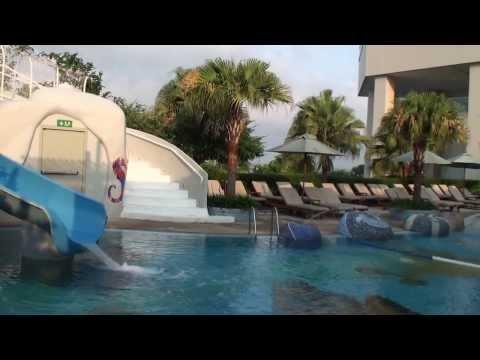 Vacation Inn Pattaya Thailand
