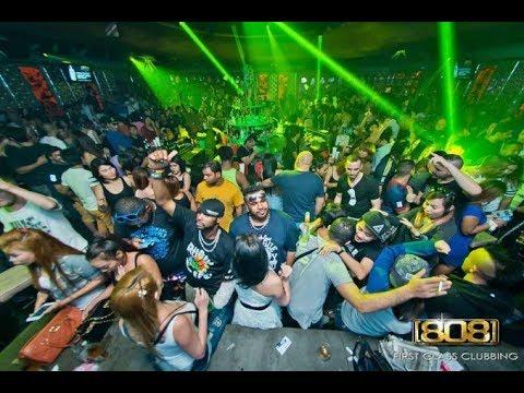 High 13 Simplest Nightclubs in Pattaya, Thailand