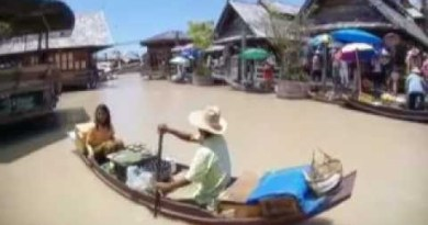 Unparalleled Pattaya Thailand