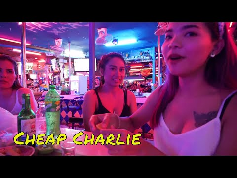 Retirement in Thailand — My Life in Pattaya Vlog 1