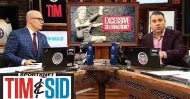 Did Workers USA Excessively Celebrate At some stage in Their Yarn Atmosphere Raise Over Thailand? | Tim and Sid