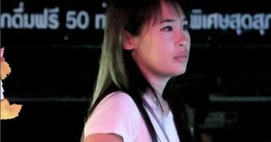 Pattaya Nightlife – VLOG 86