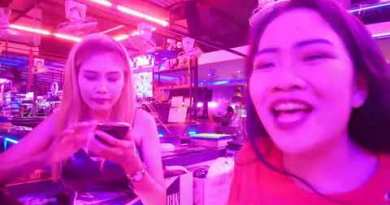 Pattaya Nightlife LIVE STREAM Preview – Stamp Live Streaming Expansive All as soon as more