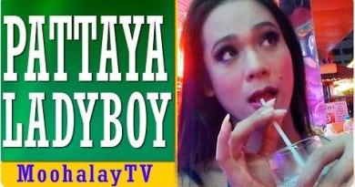 Pattaya Ladyboy and Girls From Strolling Aspect motorway: Secrets Of Nightlife in Phuket and Pattaya Ladyboy