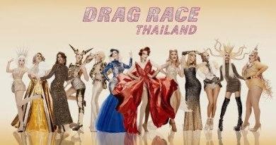 Scuttle Fling Thailand Teaser
