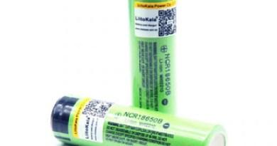 2019 liitokala 100% New Original NCR18650B 3.7 v 3400 mah 18650 Lithium Rechargeable Battery For Flashlight batteries (NO PCB)