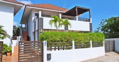 Property for hire in Hua Hin, Thailand.3105583