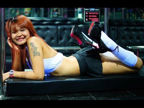 Pattaya Nightlife – Simplest gogo ladies deliver