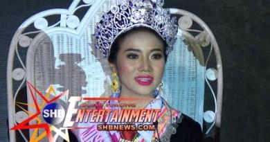 SUAB HMONG ENTERTAINMENT: Crowning MISS HMONG THAILAND 2020 at Hmong Bangkok Pageant 2020