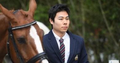 Pattaya Darkish horse
