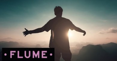 Flume – Road To: Pattaya