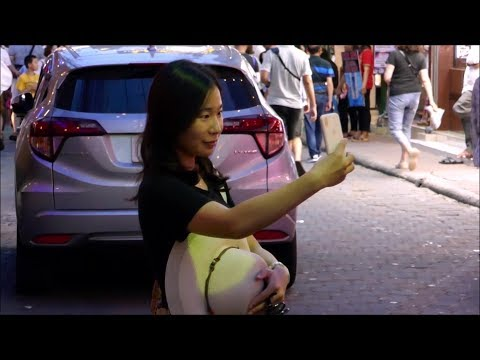 About the Tradition of Thai Girls in Pattaya