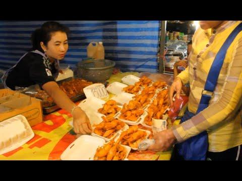 Thailand Boulevard Food   Bangkok – Thai Boulevard Food Videos (Share 46)