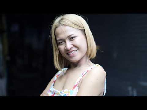 Bangkok and Pattaya Nightlife and Aspect road Scenes
