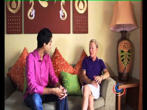 Luxurious Gay Hotel in Pattaya – Baan Souy Resort