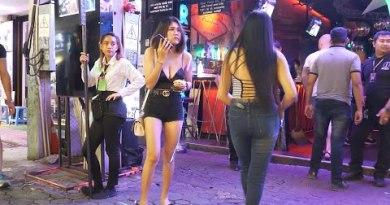 Never Ending Summer season Kind l Pattaya 2020 Jan