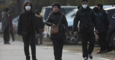 Thailand Australia to conceal some flights from China, warns coronavirus fascinating to quit
