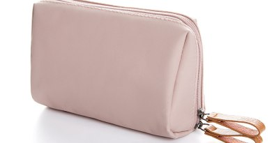 Cosmetic Bag Beauty Travel Multifunction Makeup Bag Pouch cosmetics pouch for travel ladies pouch women cosmetic bag makeup case