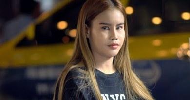 Beautiful Ladies in Pattaya