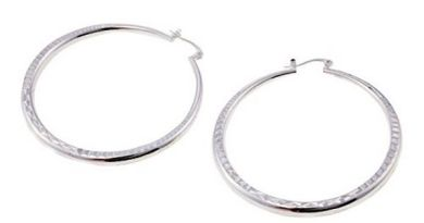 Ladies'Earrings Cristian Lay 422570