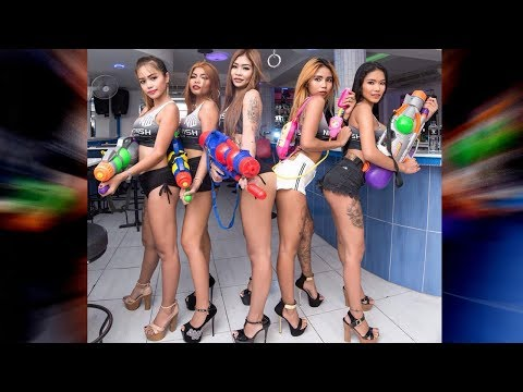 REQUIRED WATCH BEFORE ANY MAN ENTERS THAILAND