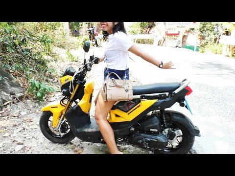 Unbelievable Romantic Outing with Pattaya Lady – Thailand Manual
