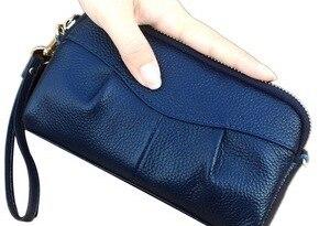Cosmetic Bag Women Makeup Bag Beauty Case Cosmetic Vintage Clutch Bag Retro Pouch Fashion Purse Organizer Causal