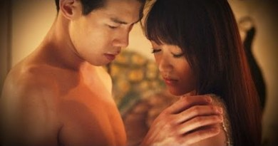 Jan Dara: The Finale – Movie Semi Thailand Subtitle Indonesia