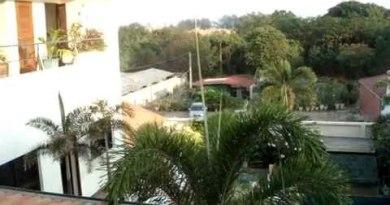 GAY HOTEL TOUR: The Sansuk Sauna & Guesthouse, Pattaya, Thailand, on SnowNow!