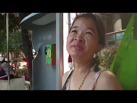 Pattaya Shoreline-road Freelancers – HOW MUCH? | Portion 3