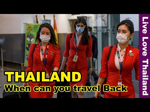 Thailand when are you able to Lunge Abet #livelovethailand
