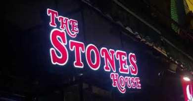 Walking Side road tour, Stones Dwelling reopens on July 10, 2020
