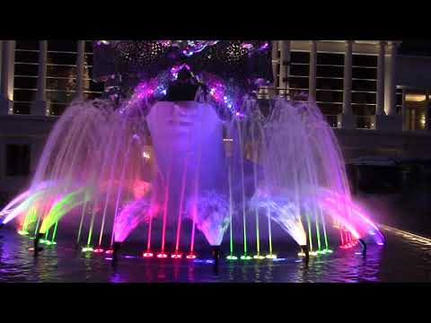 Spicy shade fountain Relax Pattaya Thailand What to head looking out to gather in Pattaya Supreme assign of abode