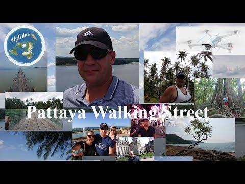 Pattaya Strolling Avenue 2019 Yelp Yelp