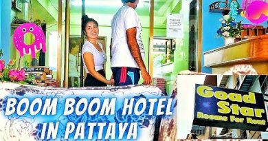 Funds Pattaya Resort cease to Walking Road Pattaya Thailand with Affirm Affirm