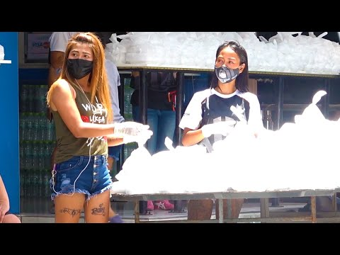 Pattaya Day Scenes 2020 – Are Things Getting Lend a hand to Fashioned?