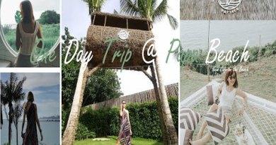 Papa Sea hasten Pattaya