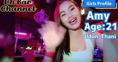 Pattaya Oh Bar Ladies Profile