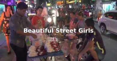 Aesthetic Women Pattaya Pattaya BAR Pattaya Nightlife #1