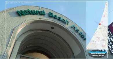 Thailand Pattaya Rubdown Retail outlets(Pattaya Beach Street Allotment II) [2020]