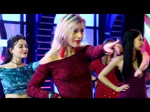 Russian Girls of Pattaya Thailand