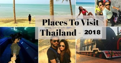 Prime Explain to Confer with in Thailand pattaya Bangkok 2018