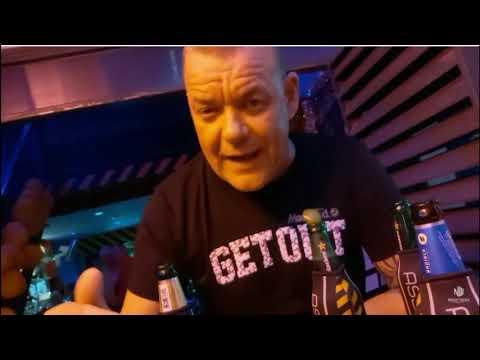 Steff Traveler vs NDTVi Pattaya The Saga of The Convestigated Whiskey Bottle
