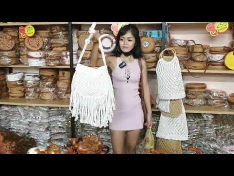 Pattaya 10.04.2020 Flood Broken Beach. Shop 4 Mo Contemporary Get 👜