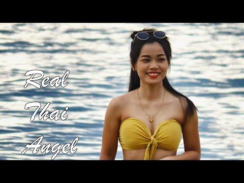 Pattaya October Females, Thailand, 2020