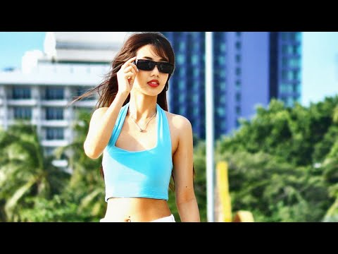 Pattaya Daylight hours, Sea mosey Road. Thailand, Vlog#6