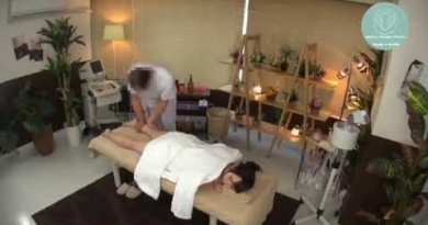Pattaya walking toll road massage | Thailand Pattaya body massage | Pattaya massage gratified ending