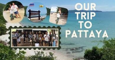MILITARY BEACH IN SATTAHIP PATTAYA THAILAND || SAI KAEW BEACH || FUN DAY